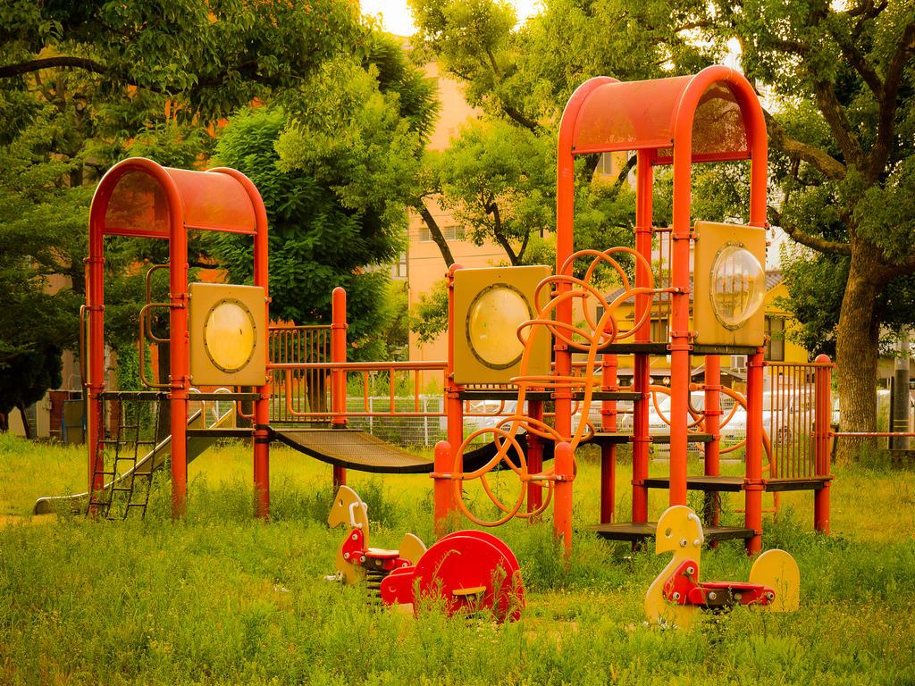 20150908_playground_Kimura