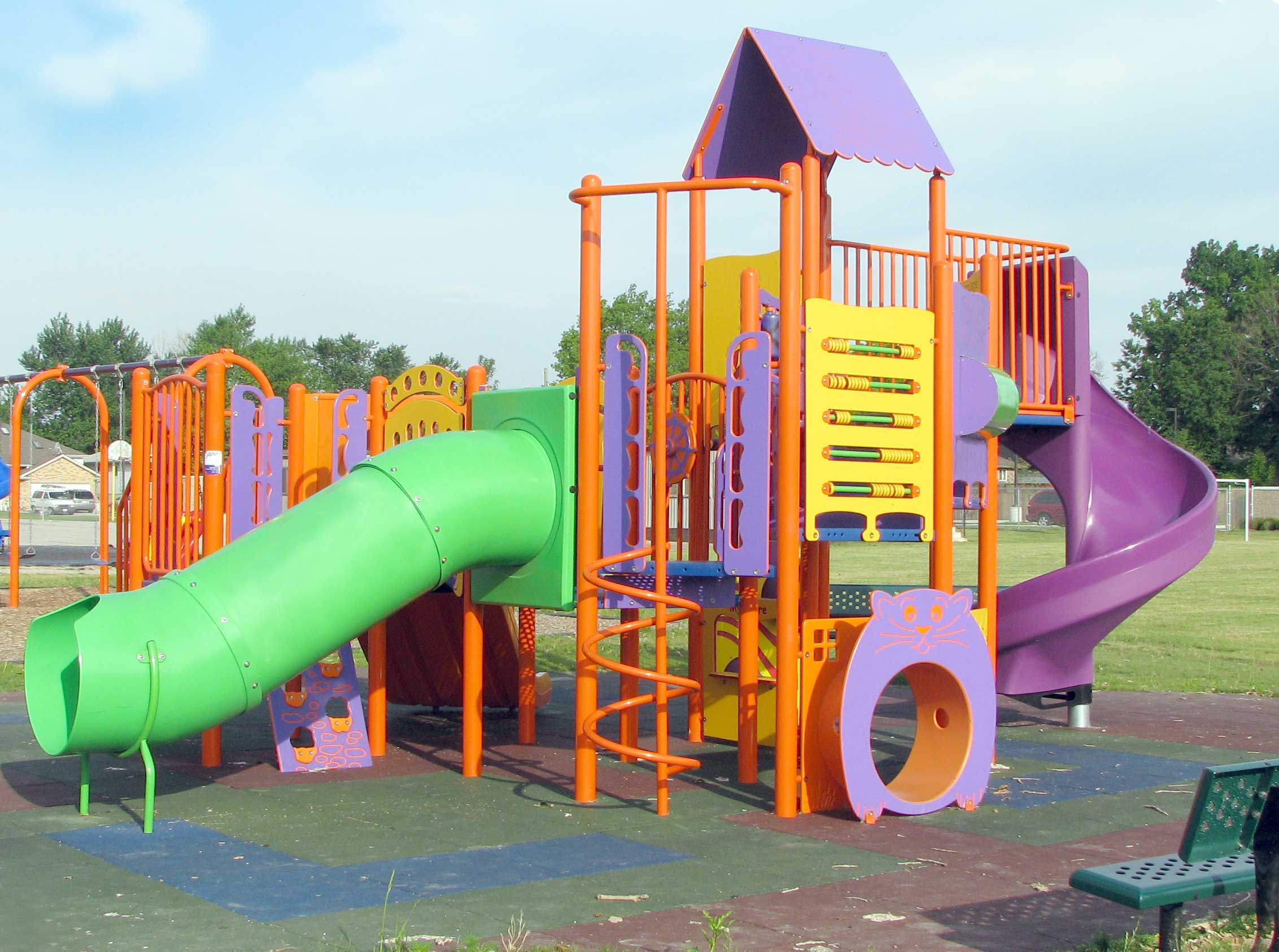 kids playground equipment playground fun for kids