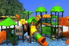 Outdoor-playground-water-area-300x300