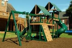 Playground-300x200