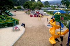 best-monterey-playground-park-for-kids