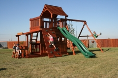 pictures-6-of-9-backyard-slides-for-kids-wooden-best-outdoor-playground-designs-playsets_best-back-yard_home-decor_home-decor-catalogs-rustic-target-yosemite-discount-decorators-collecti