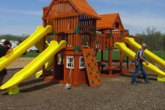 playground-for-kids